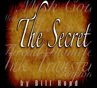 The-Secret-2