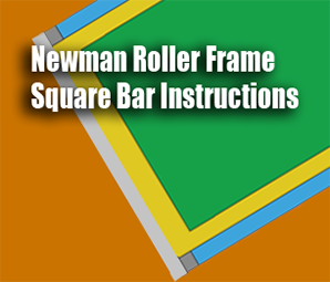 Newman-Square-Bar-Instruction