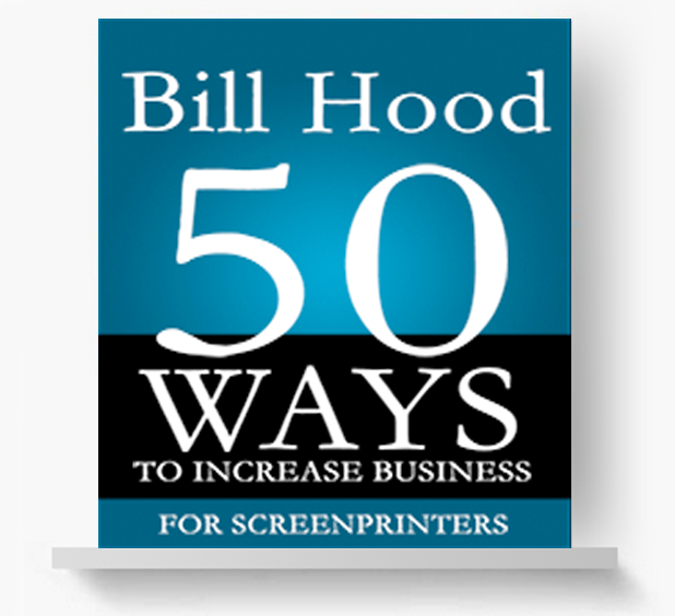 50 Ways to Increase Your Business
