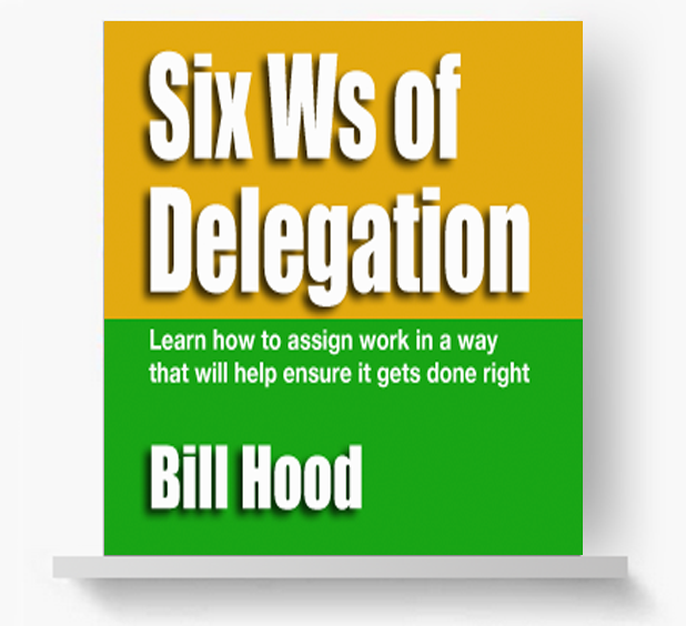 6-Ws-Of-Delegation
