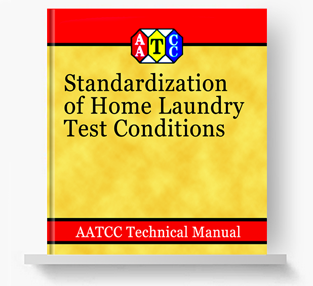 AATCC-Laundry-Test