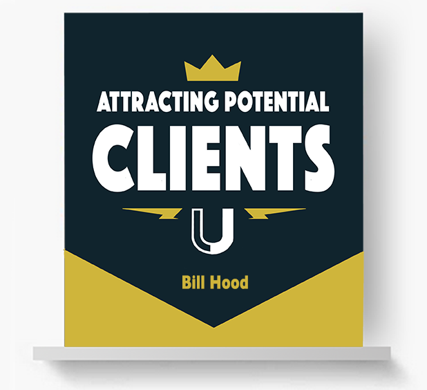 Attracting-Potential-Clients