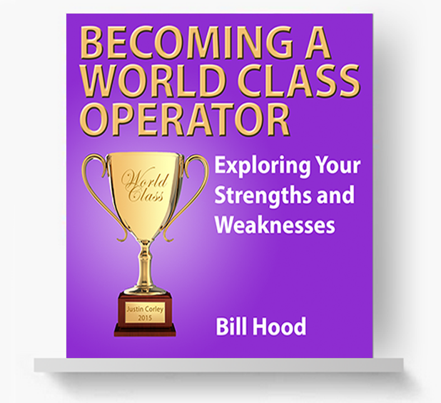 Becoming-A-World-Class-Operator