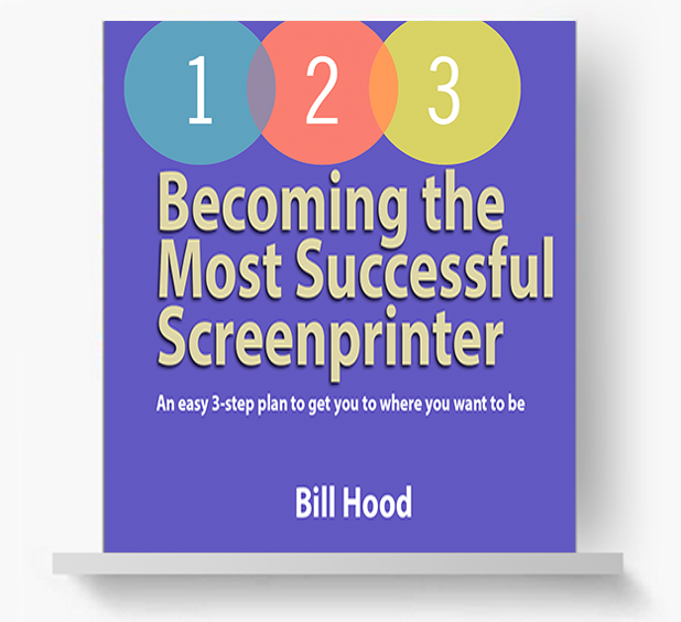 Becoming-The-Most-Successful