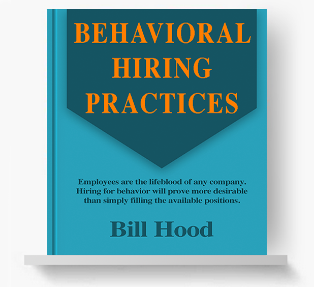 Behavioral-Hiring-Practices