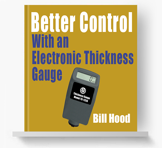 Better-Control-With-Thickness-Gauge