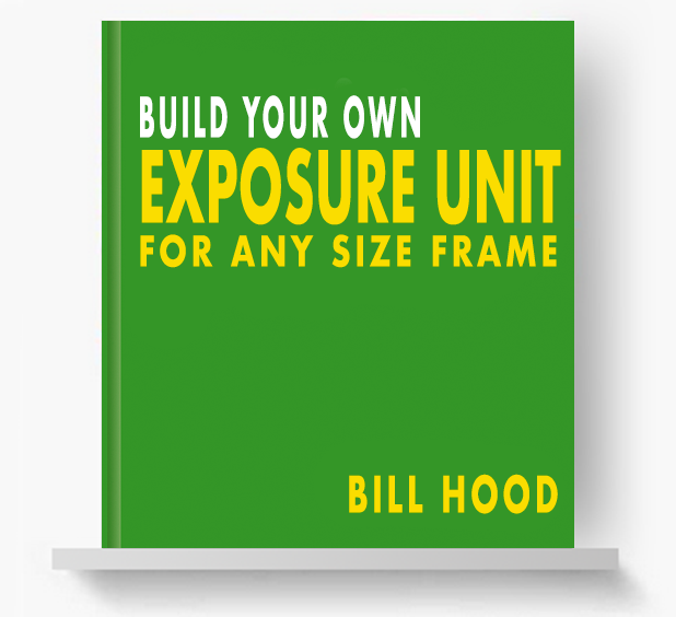 Build-Your-Own-Exposure-Unit