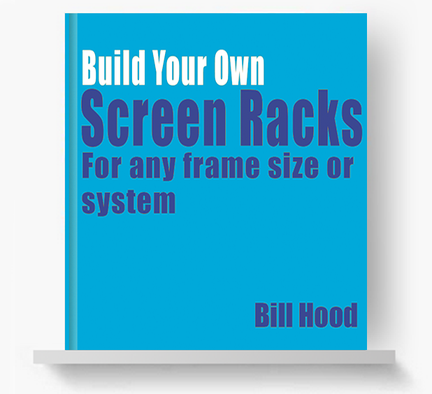 Build-Your-Own-Screen-Racks