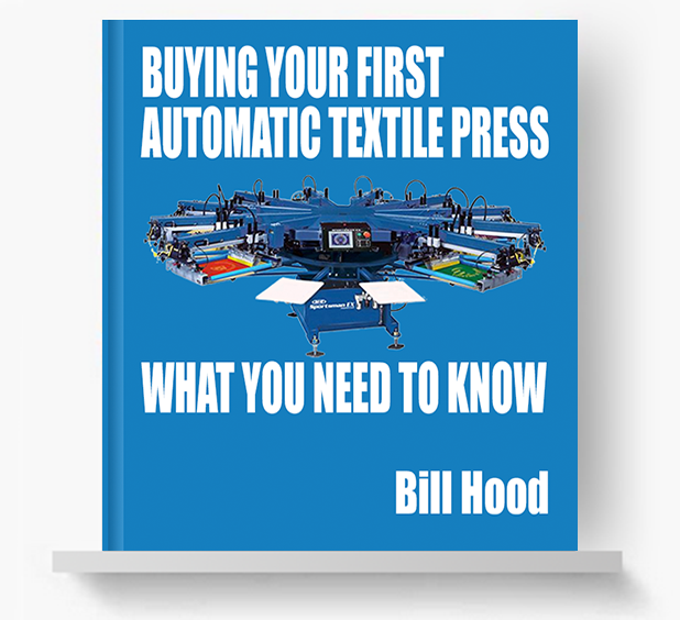 Buying-Your-First-Automatic