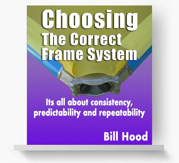 Choosing-The-Correct-Frame-System