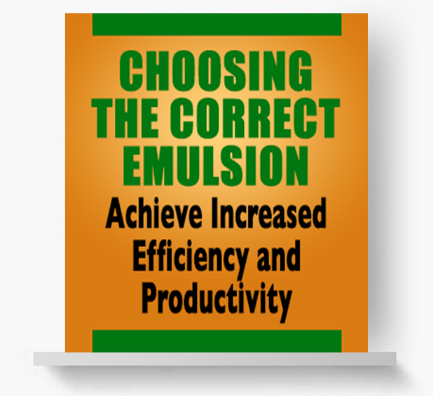 Choosing-the-Correct-Emulsion