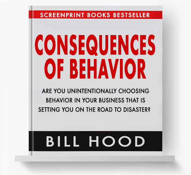 Consequences-of-Behavior-Book