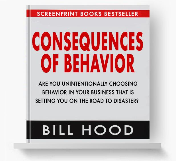 Consequences-of-Behavior-Book