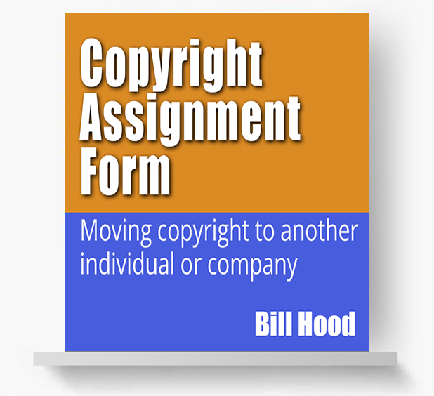 Copyright-Assignment-Form