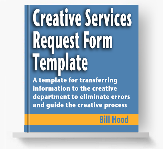 Creative-Services-Request-Form