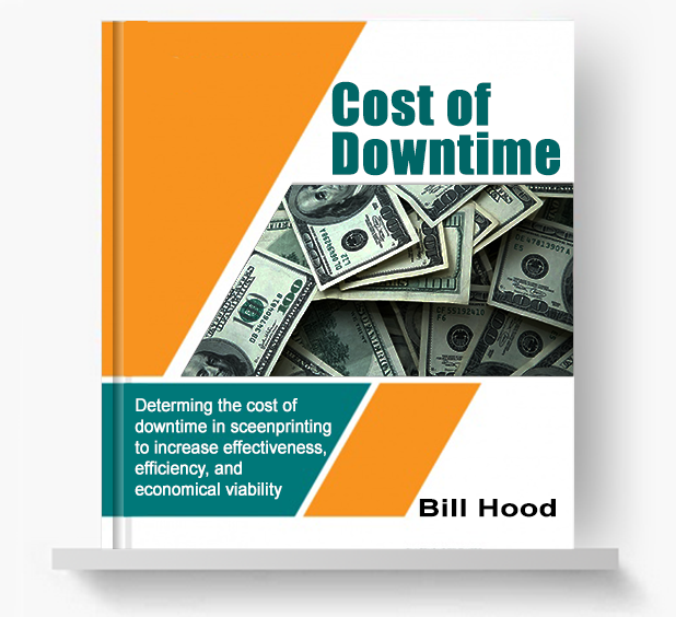 Determining-Cost-Of-Downtime
