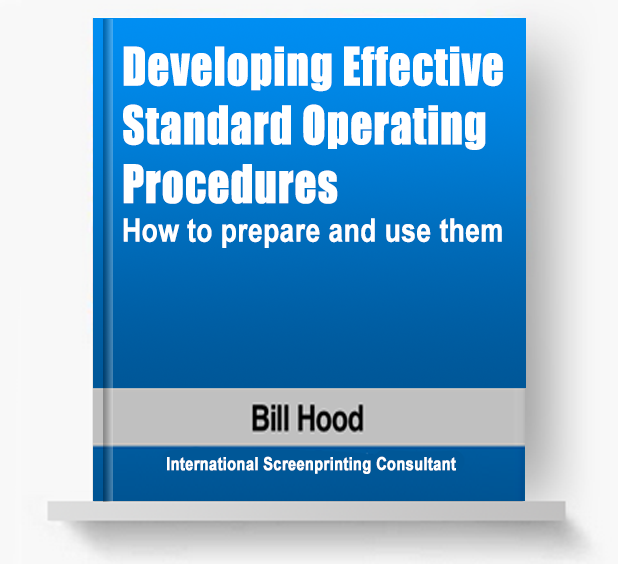 Developing-Effective-SOPs