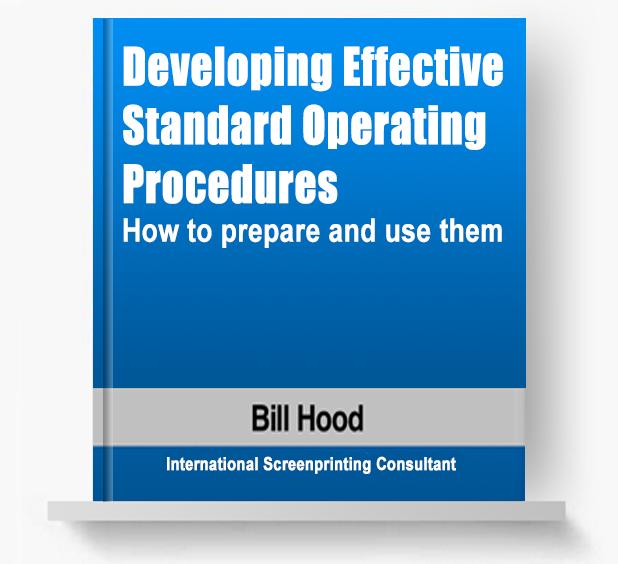 Developing-Effective-SOPs