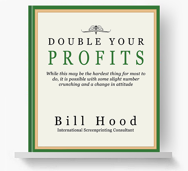 Double-Your-Profits