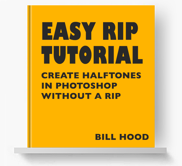 Easy-Rip-Tutorial