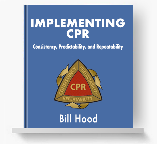 Implementing-CPR