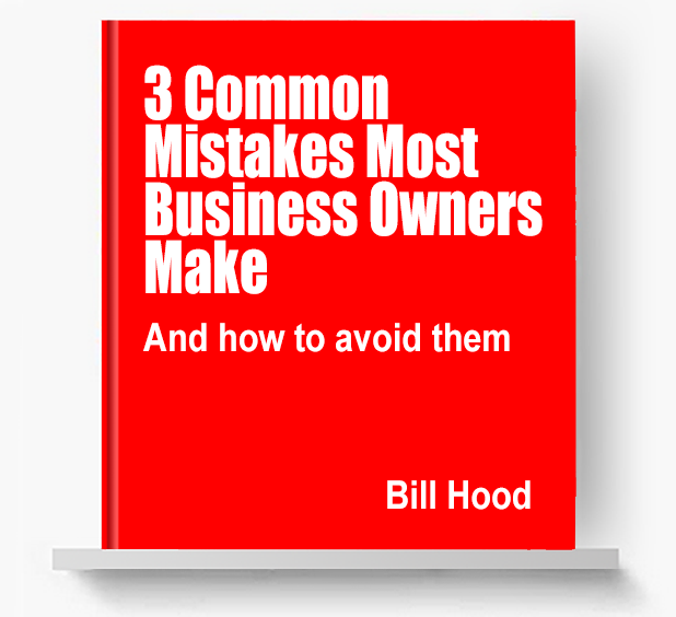 3-Common-Mistakes-Most-Business-Owners-Make