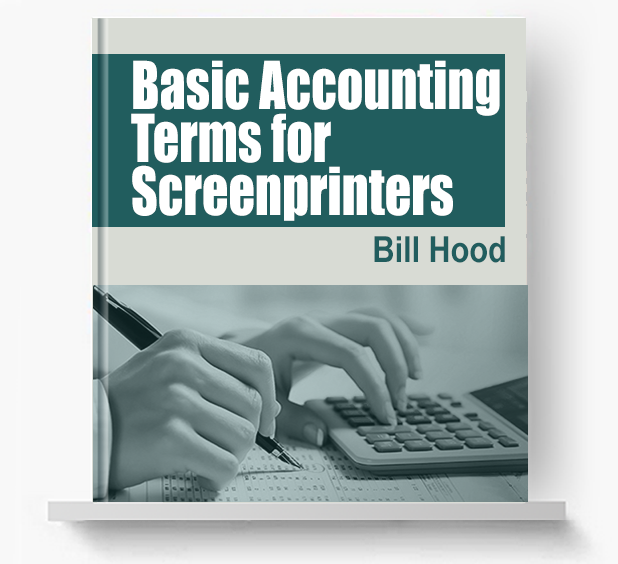 Basic-Accounting-Terms-for-Screenprinters