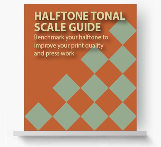 Halftone-Tonal-Scale-Guide