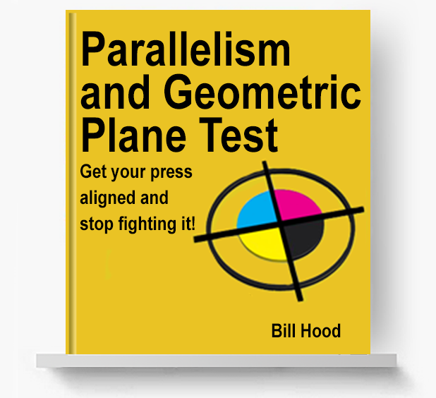 Parallelism-and-Geometric-Plane-Test-2