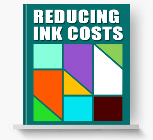 Reducing-Ink-Costs