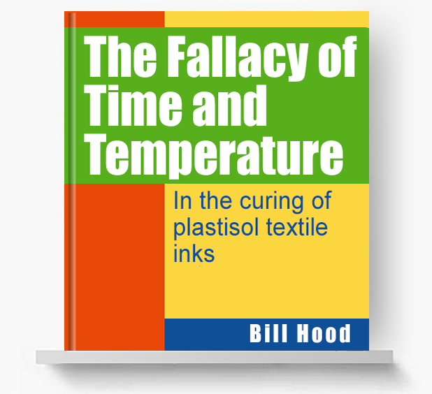 The-Fallacy-of-Time-and-Temperature