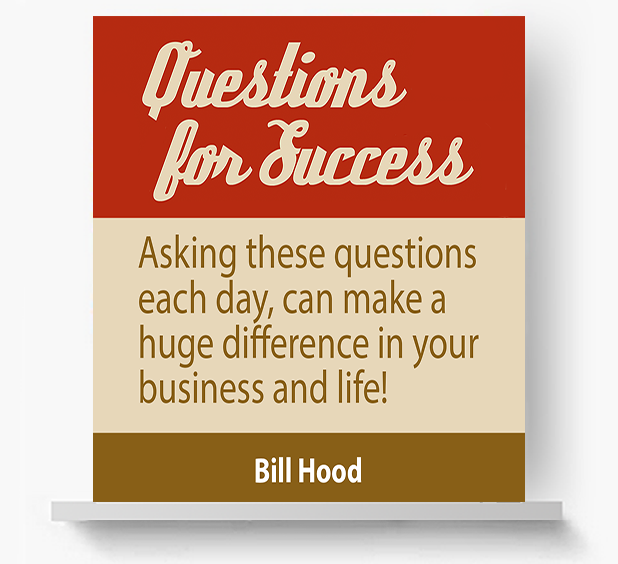_questions-for-success