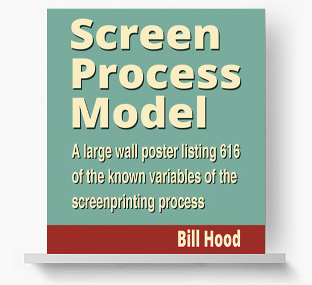 _screen-process-model-poster