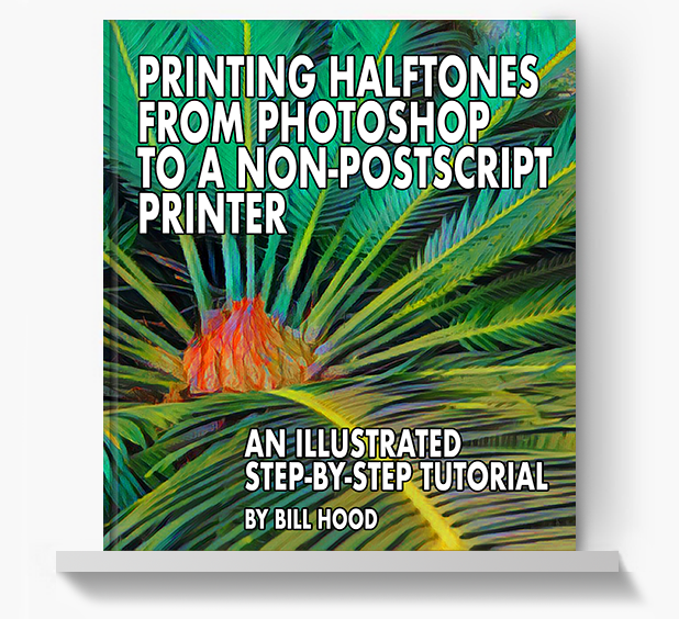 printing-halftones-from-photoshop