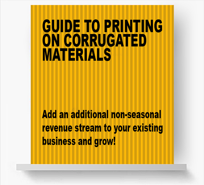 guide-to-printing-on-corrugated-materials