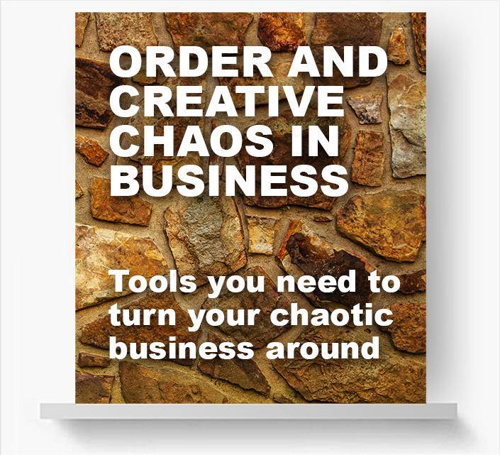 order-and-creative-chaos-in-business