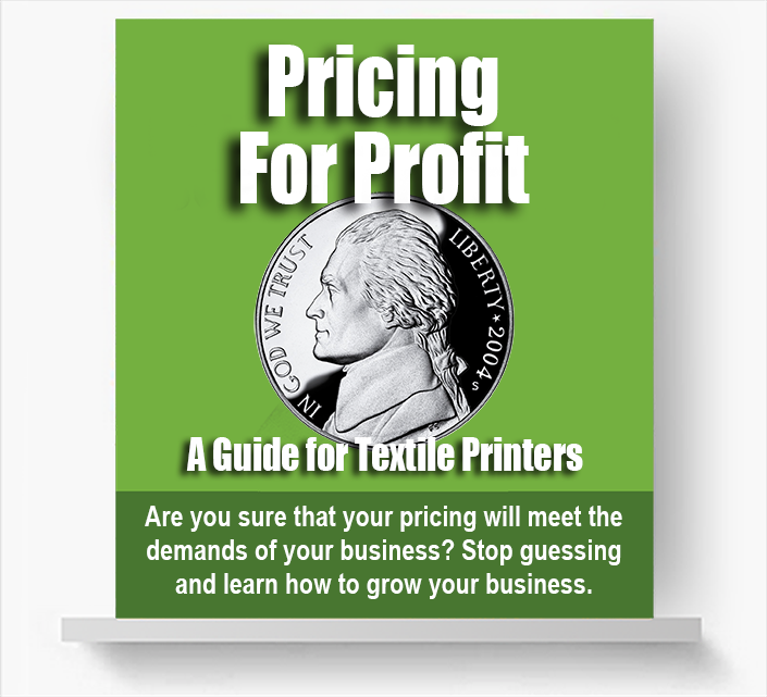 pricing-for-profits