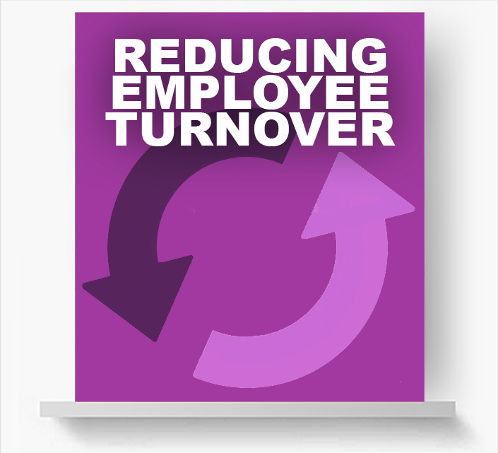 reducing-employee-turnover
