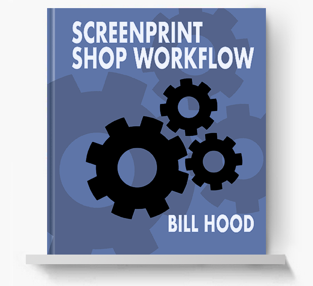 screenprint-shop-workflow