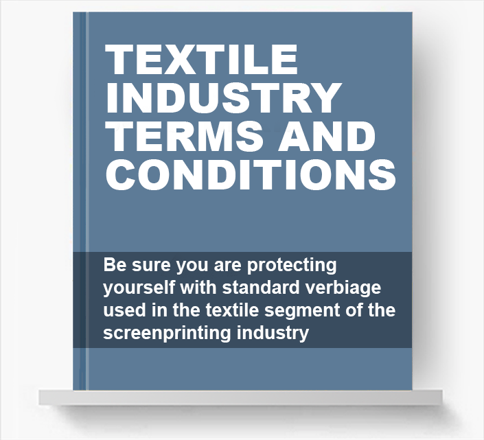 textile-industry-terms-and-conditions