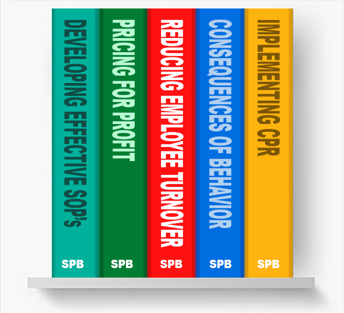top-5-business-books