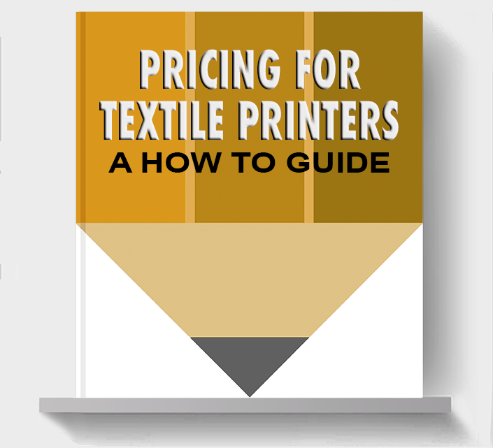pricing-for-textile-printers