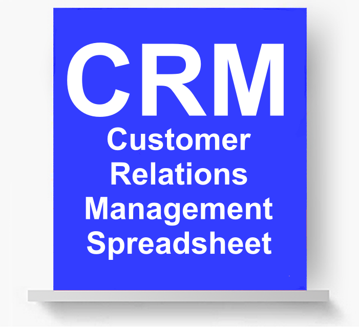 crm-customer-relations-managment