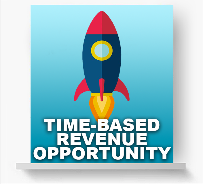 time-based-revenue-opportunity