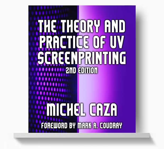 theory-and-practice-of-uv-printing-ebook