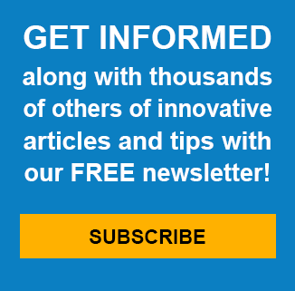 subscribe-to-newsletter