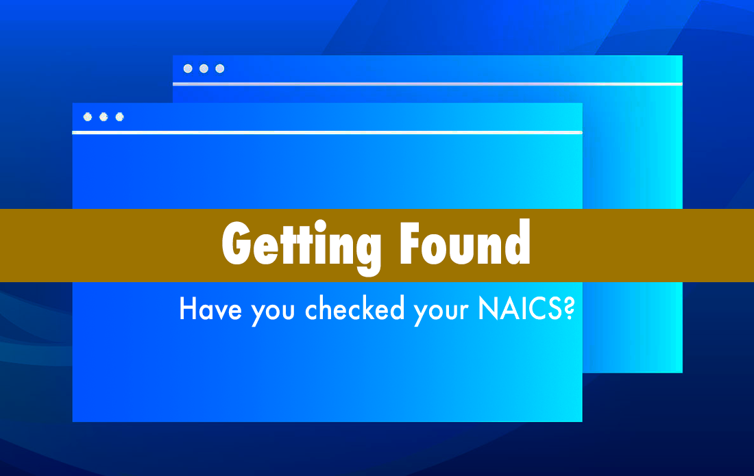 Getting-Found-NAICS