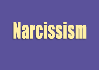 035-Narcissism