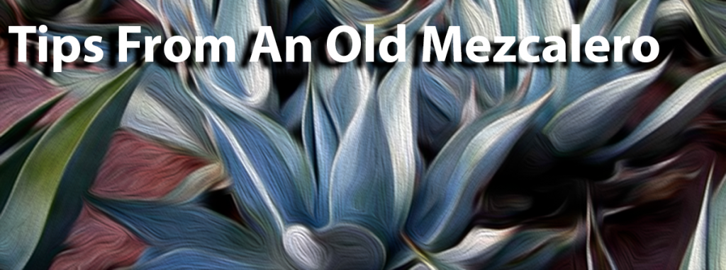 tips-from-an-old-mezcalero