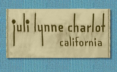 juli-lynne-charlot-label